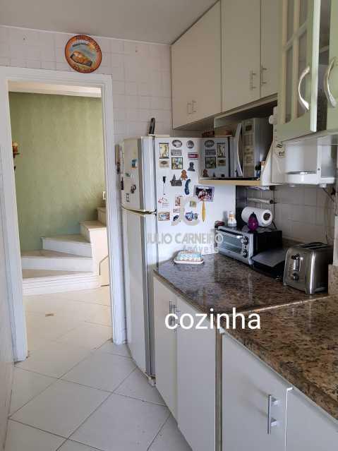 20190427_081845Resultado - Cobertura Condomínio Portal da Barra, Rio de Janeiro, Zona Oeste ,Barra da Tijuca, RJ À Venda, 3 Quartos, 164m² - JCCO30033 - 25
