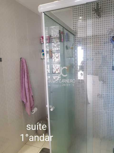 20190427_084250Resultado - Cobertura Condomínio Portal da Barra, Rio de Janeiro, Zona Oeste ,Barra da Tijuca, RJ À Venda, 3 Quartos, 164m² - JCCO30033 - 28