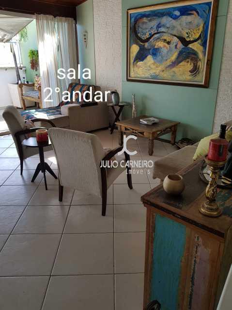 20190427_091016Resultado - Cobertura Condomínio Portal da Barra, Rio de Janeiro, Zona Oeste ,Barra da Tijuca, RJ À Venda, 3 Quartos, 164m² - JCCO30033 - 7
