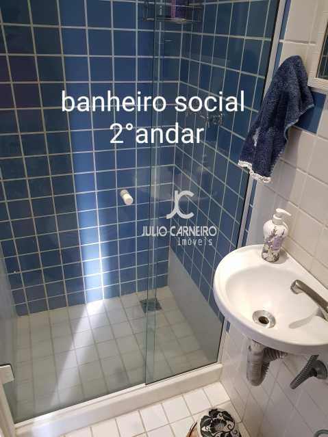 20190427_091210Resultado - Cobertura Condomínio Portal da Barra, Rio de Janeiro, Zona Oeste ,Barra da Tijuca, RJ À Venda, 3 Quartos, 164m² - JCCO30033 - 30