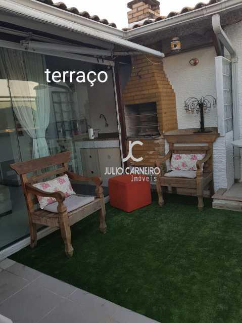 20190427_170257Resultado - Cobertura Condomínio Portal da Barra, Rio de Janeiro, Zona Oeste ,Barra da Tijuca, RJ À Venda, 3 Quartos, 164m² - JCCO30033 - 1