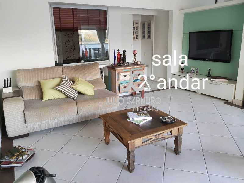 20190427_170513Resultado - Cobertura Condomínio Portal da Barra, Rio de Janeiro, Zona Oeste ,Barra da Tijuca, RJ À Venda, 3 Quartos, 164m² - JCCO30033 - 5