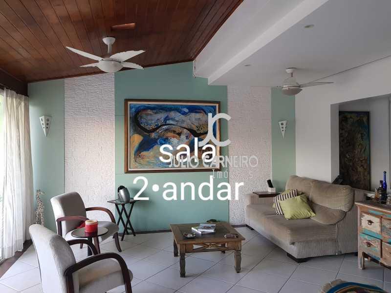 20190427_170617Resultado - Cobertura Condomínio Portal da Barra, Rio de Janeiro, Zona Oeste ,Barra da Tijuca, RJ À Venda, 3 Quartos, 164m² - JCCO30033 - 6