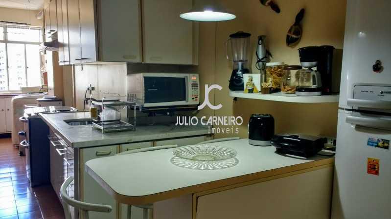2 - 1 - IMG_6425Resultado - Apartamento 3 quartos à venda Rio de Janeiro,RJ - R$ 554.000 - JCAP30170 - 7