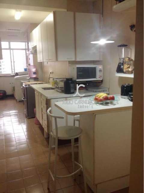 4 - 2 - IMG_6430Resultado - Apartamento 3 quartos à venda Rio de Janeiro,RJ - R$ 554.000 - JCAP30170 - 6