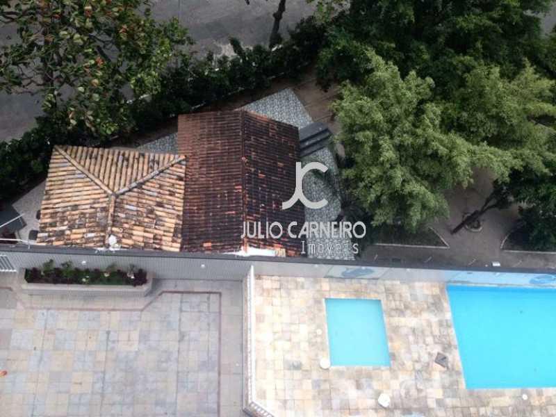 8 - 4 - IMG_6437Resultado - Apartamento 3 quartos à venda Rio de Janeiro,RJ - R$ 554.000 - JCAP30170 - 9