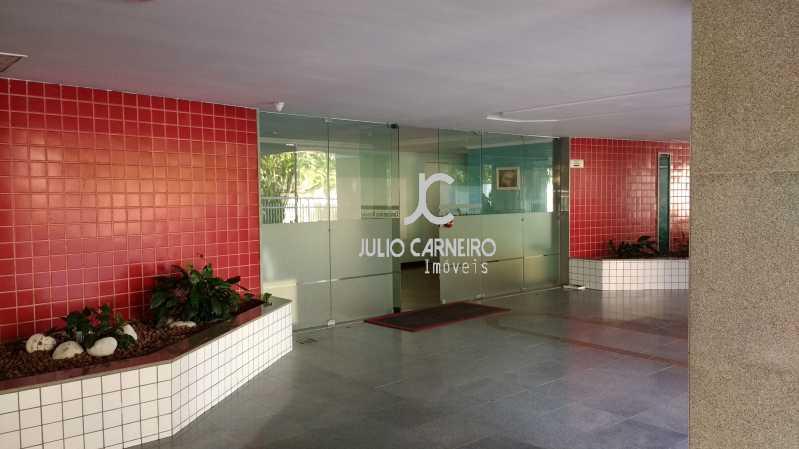 9 - 5 - IMG_6428Resultado - Apartamento 3 quartos à venda Rio de Janeiro,RJ - R$ 554.000 - JCAP30170 - 18
