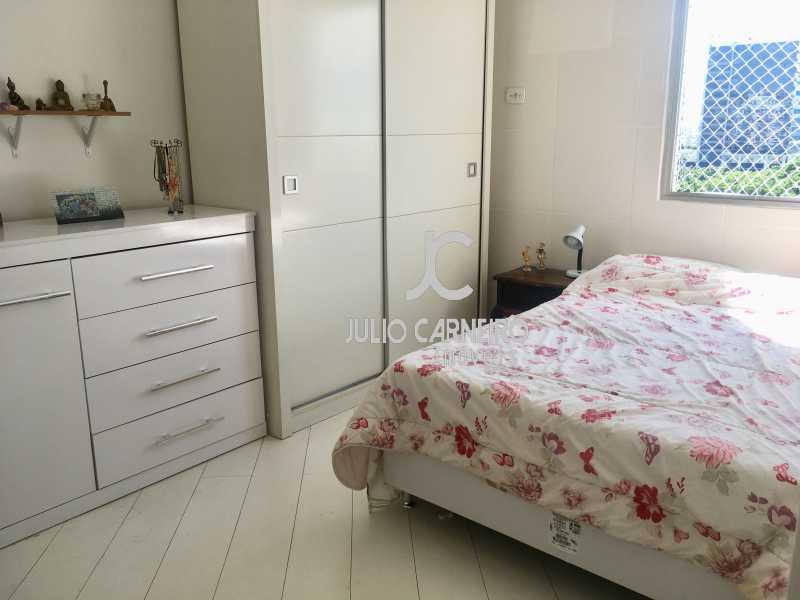 12 - 6 - IMG_6440Resultado - Apartamento 3 quartos à venda Rio de Janeiro,RJ - R$ 554.000 - JCAP30170 - 11