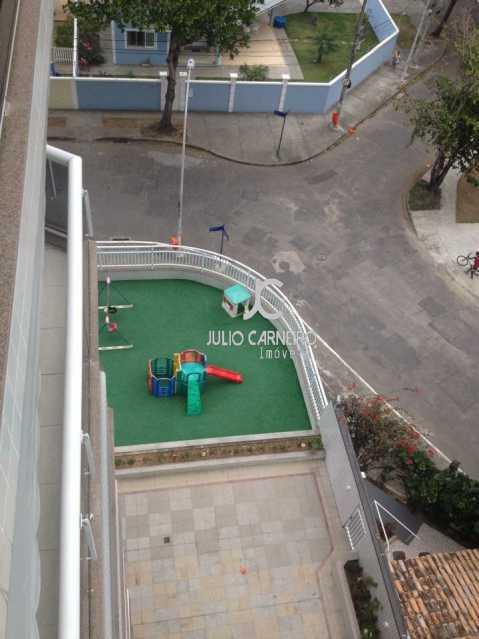 13 - 7 - IMG_6435Resultado - Apartamento 3 quartos à venda Rio de Janeiro,RJ - R$ 554.000 - JCAP30170 - 12