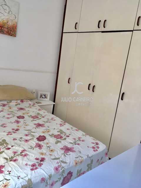 16 - 8 - IMG_6442Resultado - Apartamento 3 quartos à venda Rio de Janeiro,RJ - R$ 554.000 - JCAP30170 - 15