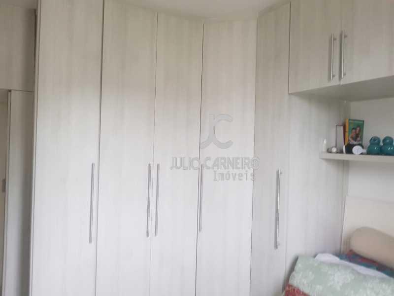 WhatsApp Image 2019-06-25 at 2 - Apartamento À Venda no Condomínio Village Vip - Rio de Janeiro - RJ - Curicica - JCAP20153 - 9