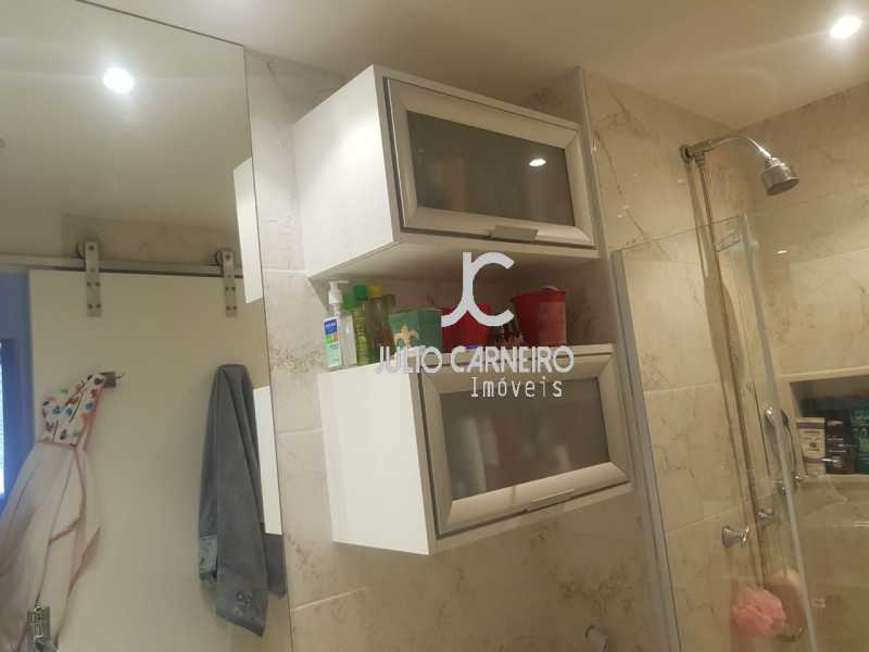 WhatsApp Image 2019-06-25 at 2 - Apartamento À Venda no Condomínio Village Vip - Rio de Janeiro - RJ - Curicica - JCAP20153 - 15