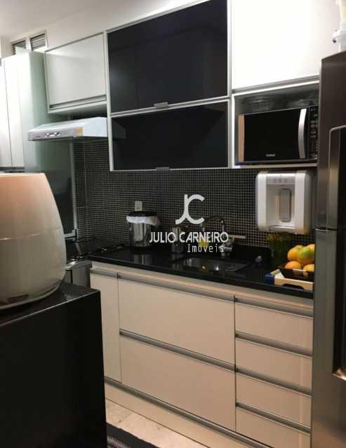 WhatsApp Image 2019-06-25 at 2 - Apartamento À Venda - Curicica - Rio de Janeiro - RJ - JCAP20153 - 21