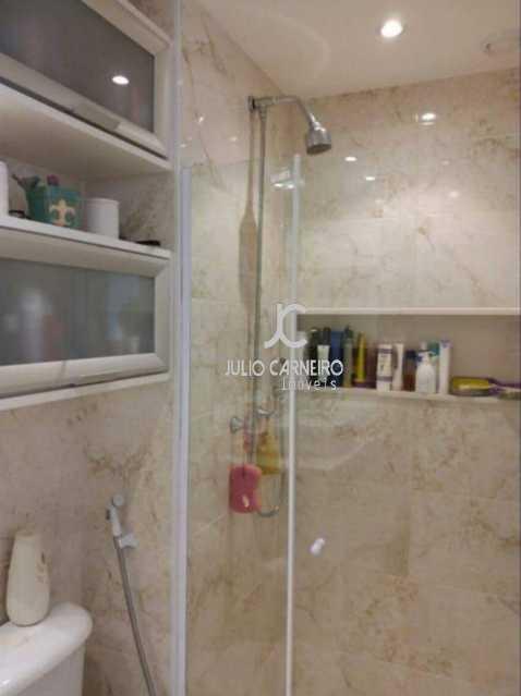 WhatsApp Image 2019-06-25 at 2 - Apartamento À Venda - Curicica - Rio de Janeiro - RJ - JCAP20153 - 16