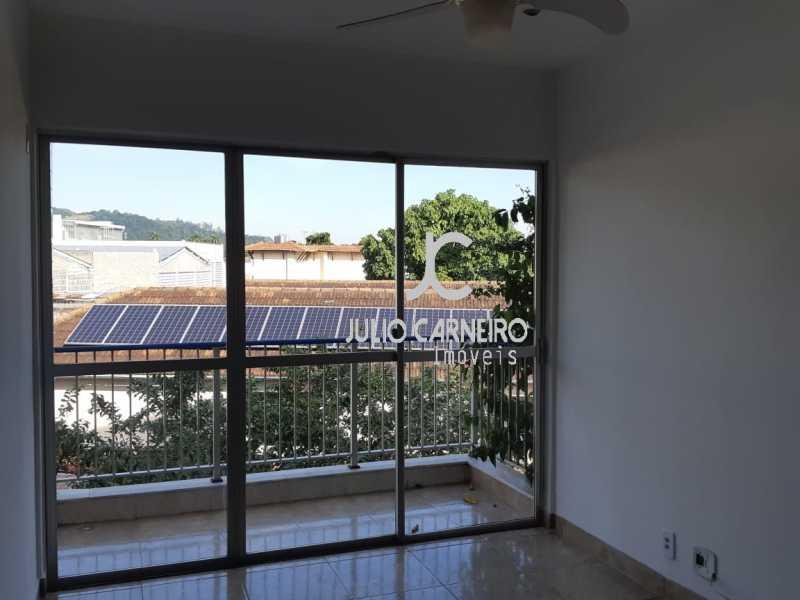 WhatsApp Image 2019-07-01 at 1 - Apartamento À Venda - Anil - Rio de Janeiro - RJ - JCAP20156 - 1