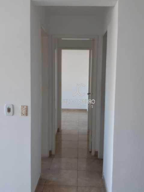 WhatsApp Image 2019-07-01 at 1 - Apartamento À Venda - Anil - Rio de Janeiro - RJ - JCAP20156 - 3