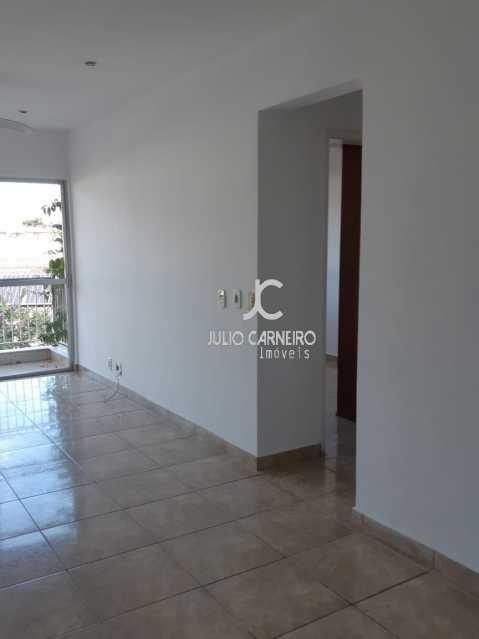WhatsApp Image 2019-07-01 at 1 - Apartamento À Venda - Anil - Rio de Janeiro - RJ - JCAP20156 - 4