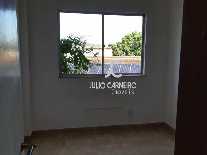 WhatsApp Image 2019-07-01 at 1 - Apartamento À Venda - Anil - Rio de Janeiro - RJ - JCAP20156 - 5