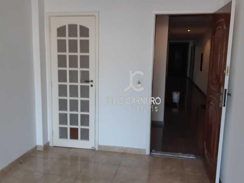 WhatsApp Image 2019-07-01 at 1 - Apartamento À Venda - Anil - Rio de Janeiro - RJ - JCAP20156 - 7