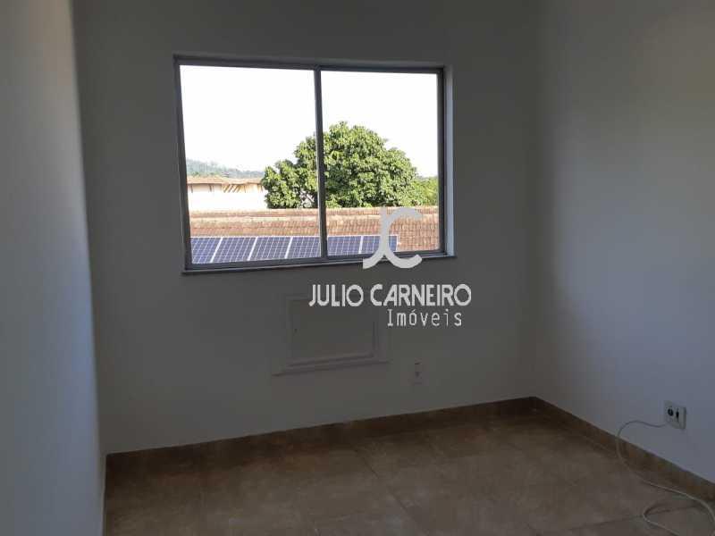 WhatsApp Image 2019-07-01 at 1 - Apartamento À Venda - Anil - Rio de Janeiro - RJ - JCAP20156 - 10