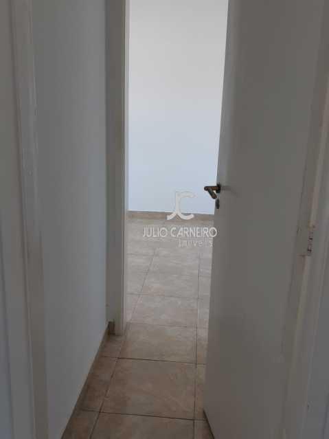 WhatsApp Image 2019-07-01 at 1 - Apartamento À Venda - Anil - Rio de Janeiro - RJ - JCAP20156 - 11