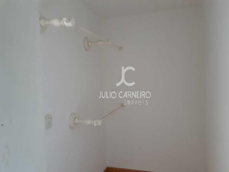 WhatsApp Image 2019-07-01 at 1 - Apartamento À Venda - Anil - Rio de Janeiro - RJ - JCAP20156 - 12