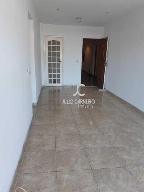 WhatsApp Image 2019-07-01 at 1 - Apartamento À Venda - Anil - Rio de Janeiro - RJ - JCAP20156 - 16