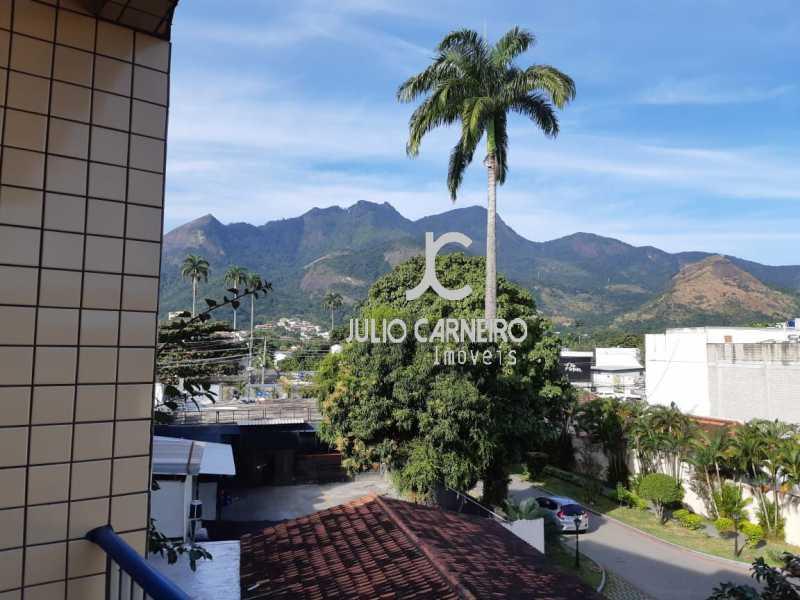WhatsApp Image 2019-07-01 at 1 - Apartamento À Venda - Anil - Rio de Janeiro - RJ - JCAP20156 - 17