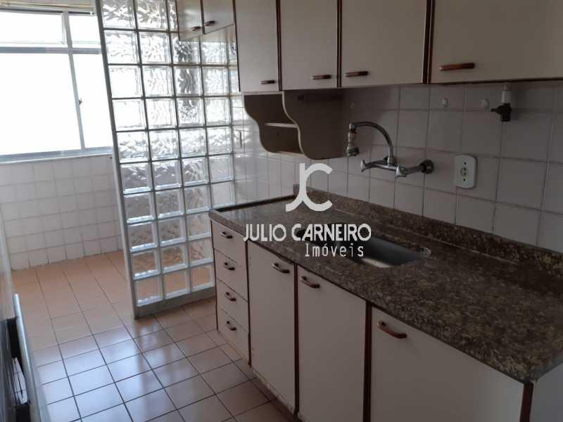 WhatsApp Image 2019-07-01 at 1 - Apartamento À Venda - Anil - Rio de Janeiro - RJ - JCAP20156 - 22