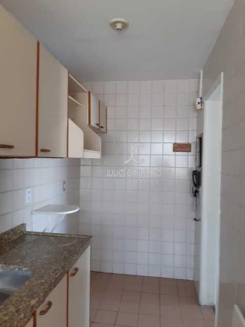 WhatsApp Image 2019-07-01 at 1 - Apartamento À Venda - Anil - Rio de Janeiro - RJ - JCAP20156 - 21