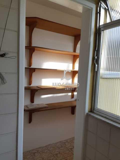 WhatsApp Image 2019-07-01 at 1 - Apartamento À Venda - Anil - Rio de Janeiro - RJ - JCAP20156 - 24
