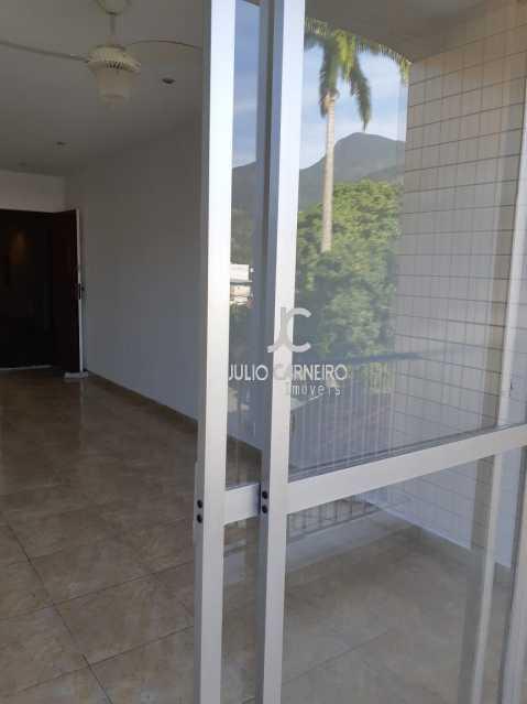 WhatsApp Image 2019-07-01 at 1 - Apartamento À Venda - Anil - Rio de Janeiro - RJ - JCAP20156 - 19