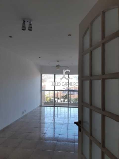WhatsApp Image 2019-07-01 at 1 - Apartamento À Venda - Anil - Rio de Janeiro - RJ - JCAP20156 - 20