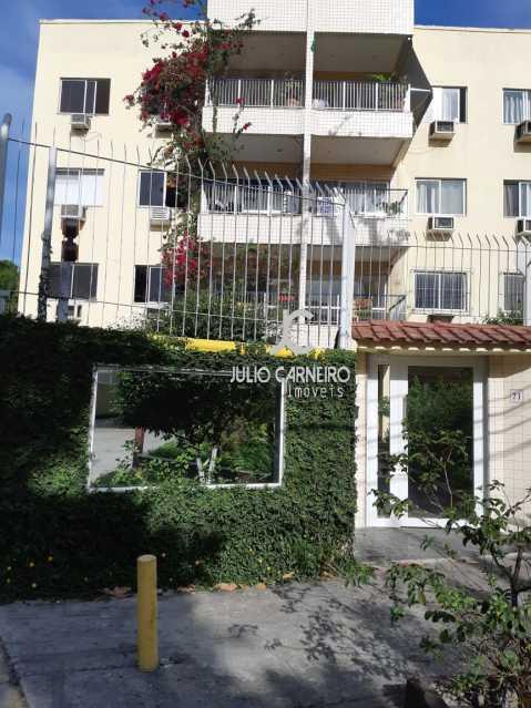 WhatsApp Image 2019-07-01 at 1 - Apartamento À Venda - Anil - Rio de Janeiro - RJ - JCAP20156 - 28