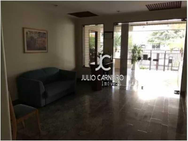 5Resultado - Apartamento À Venda - Recreio dos Bandeirantes - Rio de Janeiro - RJ - JCAP20161 - 20