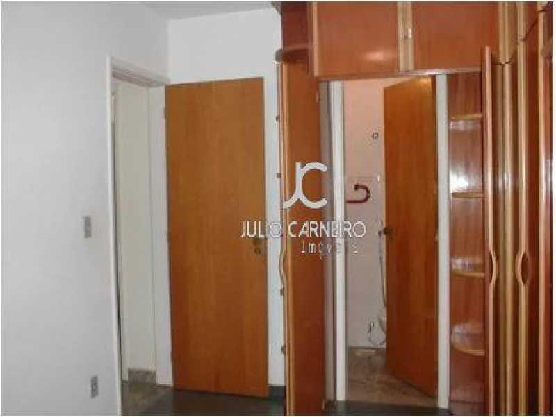 9Resultado - Apartamento À Venda - Recreio dos Bandeirantes - Rio de Janeiro - RJ - JCAP20161 - 8
