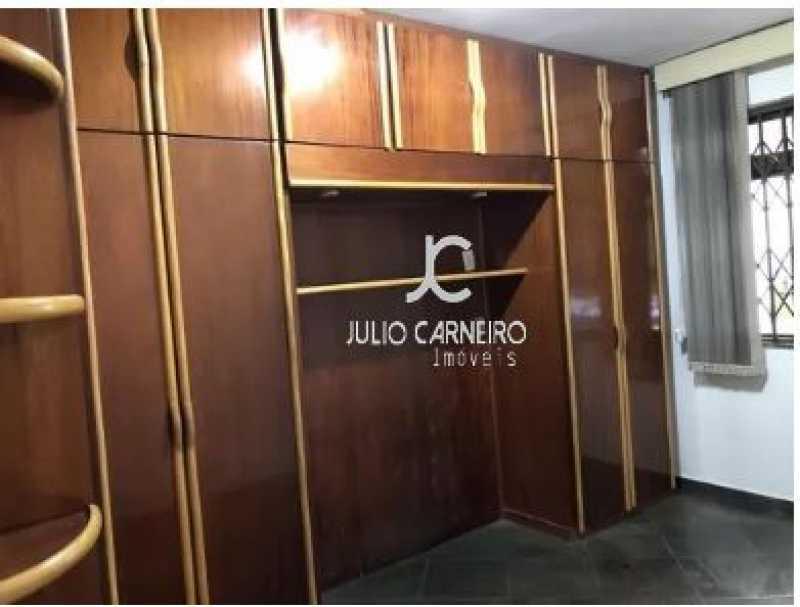 10Resultado - Apartamento À Venda - Recreio dos Bandeirantes - Rio de Janeiro - RJ - JCAP20161 - 9