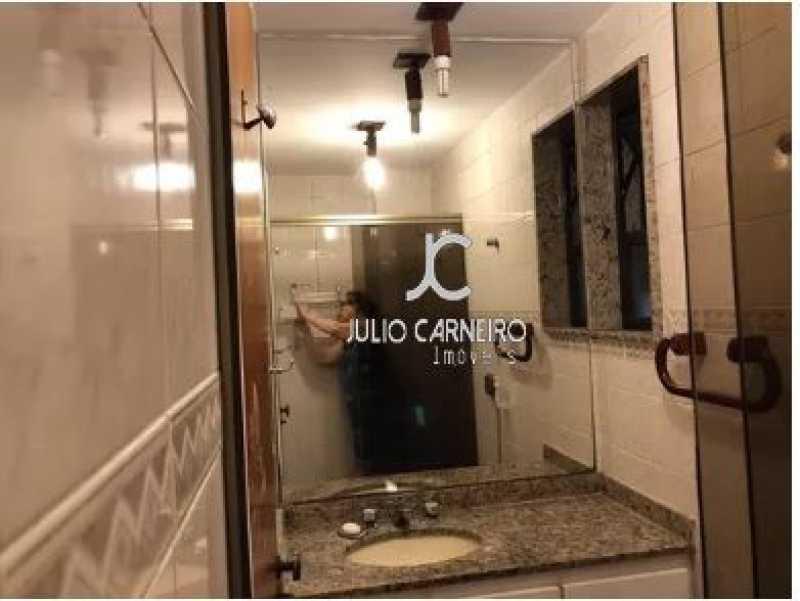 12Resultado - Apartamento À Venda - Recreio dos Bandeirantes - Rio de Janeiro - RJ - JCAP20161 - 11