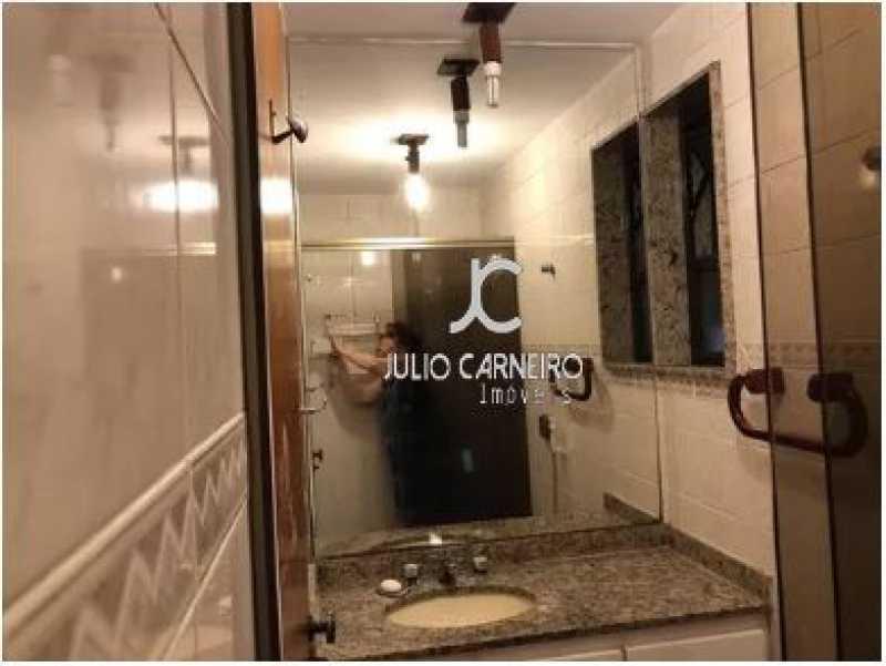 13Resultado - Apartamento À Venda - Recreio dos Bandeirantes - Rio de Janeiro - RJ - JCAP20161 - 12