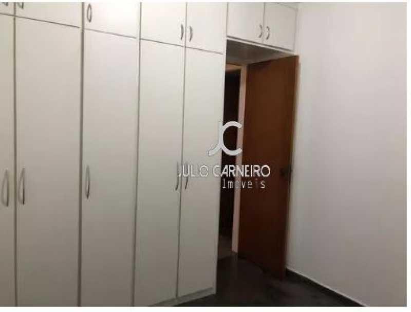 14Resultado - Apartamento À Venda - Recreio dos Bandeirantes - Rio de Janeiro - RJ - JCAP20161 - 13