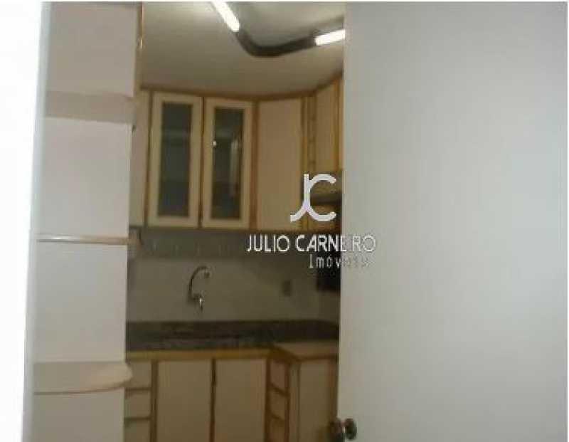 17Resultado - Apartamento À Venda - Recreio dos Bandeirantes - Rio de Janeiro - RJ - JCAP20161 - 16