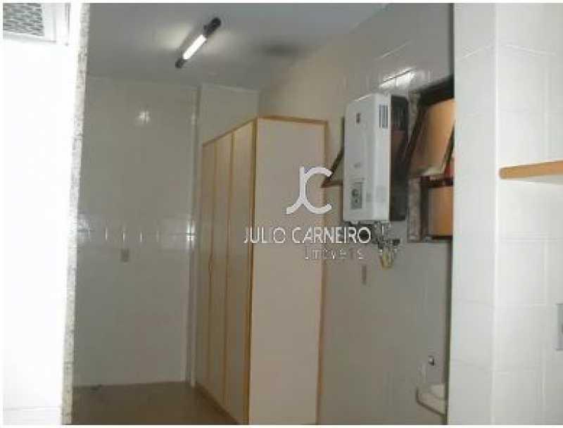 19Resultado - Apartamento À Venda - Recreio dos Bandeirantes - Rio de Janeiro - RJ - JCAP20161 - 18