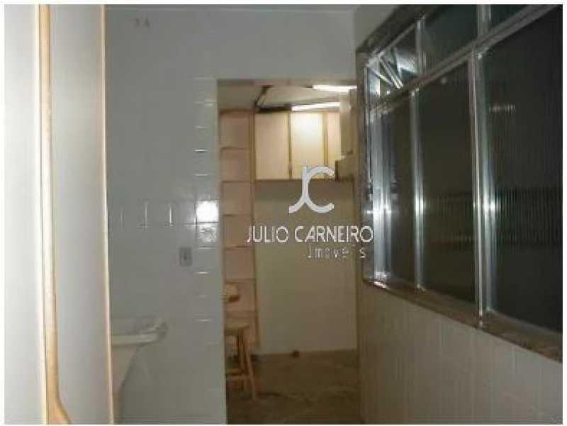 20Resultado - Apartamento À Venda - Recreio dos Bandeirantes - Rio de Janeiro - RJ - JCAP20161 - 19