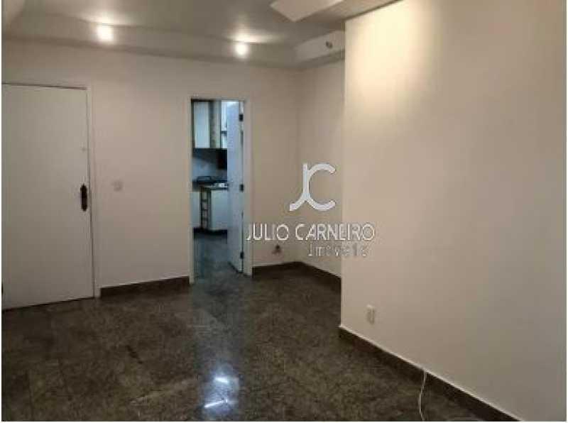 1Resultado - Apartamento À Venda - Recreio dos Bandeirantes - Rio de Janeiro - RJ - JCAP20161 - 6