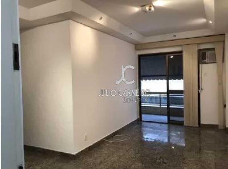 2Resultado - Apartamento À Venda - Recreio dos Bandeirantes - Rio de Janeiro - RJ - JCAP20161 - 7