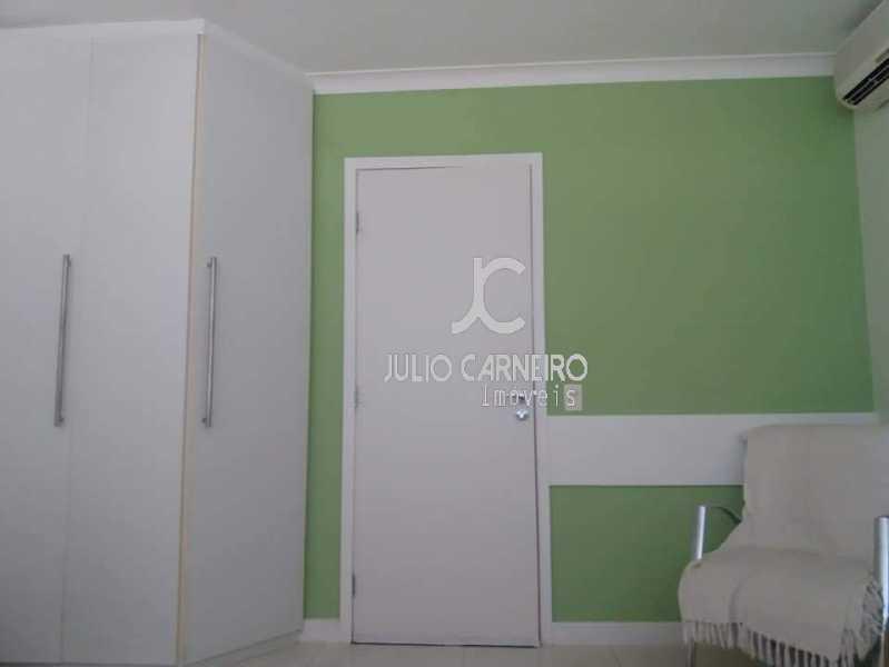 FB_IMG_1563188535398Resultado - Sala Comercial À Venda no Condomínio Recreio Medical Center - Rio de Janeiro - RJ - Recreio dos Bandeirantes - JCSL00069 - 15