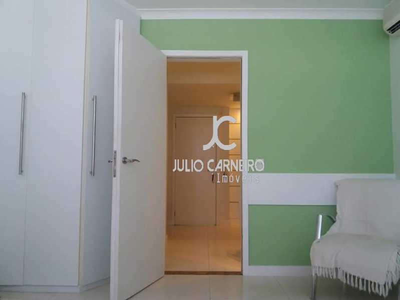 FB_IMG_1563188544035Resultado - Sala Comercial À Venda no Condomínio Recreio Medical Center - Rio de Janeiro - RJ - Recreio dos Bandeirantes - JCSL00069 - 16