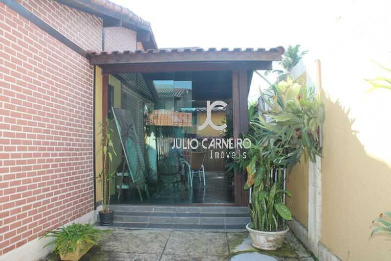 WhatsApp Image 2019-07-03 at 2 - Casa em Condominio À Venda - Vargem Pequena - Rio de Janeiro - RJ - JCCN20009 - 6