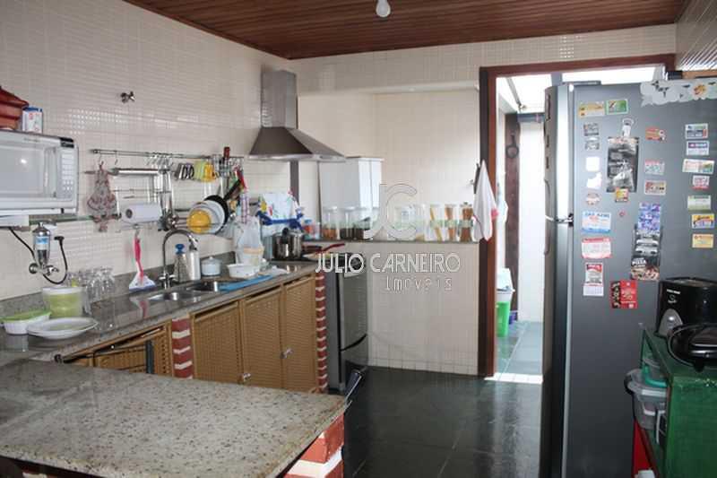 WhatsApp Image 2019-07-03 at 2 - Casa em Condominio À Venda - Vargem Pequena - Rio de Janeiro - RJ - JCCN20009 - 14