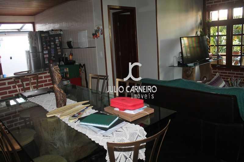 WhatsApp Image 2019-07-03 at 2 - Casa em Condominio À Venda - Vargem Pequena - Rio de Janeiro - RJ - JCCN20009 - 11